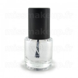 Vernis à ongles n°22 Miss W - Base brillance 7,5 ml