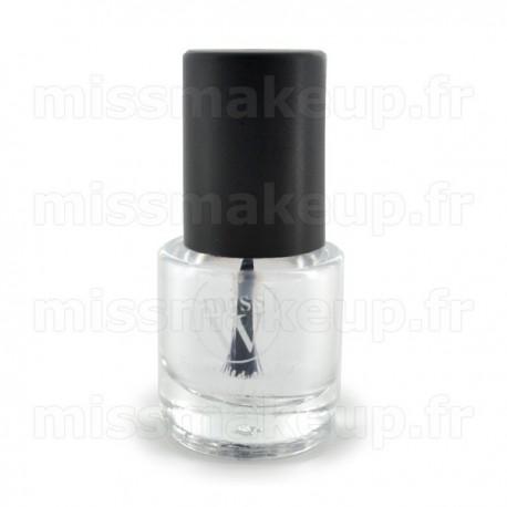 Vernis à ongles n°22 Miss W - Base brillance 7,5 ml